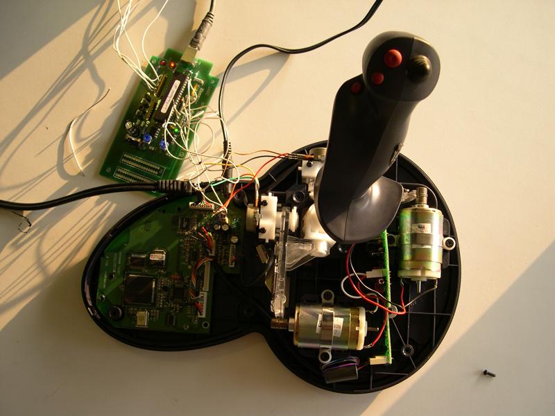 http://lowstandart.net/images/notbot01.jpg
